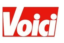http://snjidf.files.wordpress.com/2011/11/logo-voici.jpg